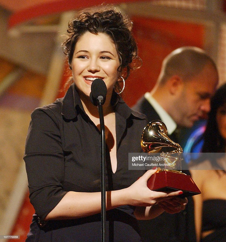<a gi-track='captionPersonalityLinkClicked' href=/galleries/search?phrase=Maria+Rita&family=editorial&specificpeople=2083259 ng-click='$event.stopPropagation()'>Maria Rita</a> accepts the award for Best Musica Popular Brasileira album