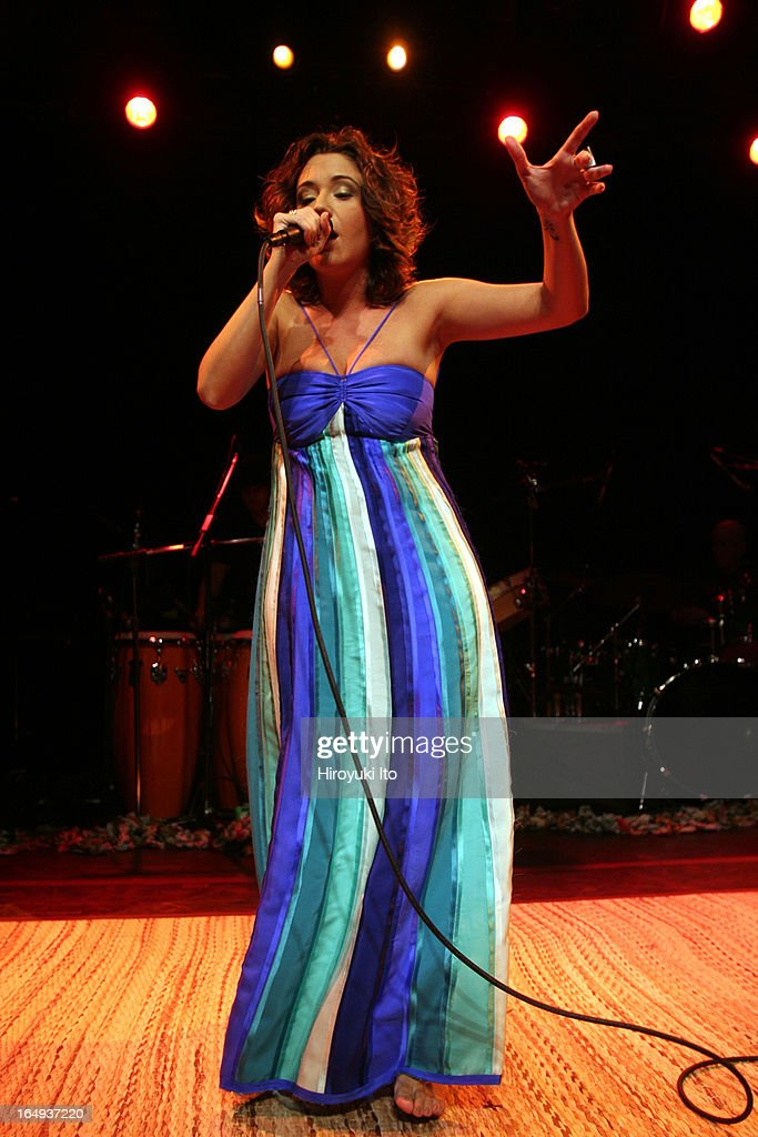 <a gi-track='captionPersonalityLinkClicked' href=/galleries/search?phrase=Maria+Rita&family=editorial&specificpeople=2083259 ng-click='$event.stopPropagation()'>Maria Rita</a> performing at Irving Plaza on Saturday night, May 6, 2006.