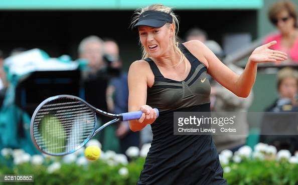 french open 2012 womens singles results Latest results from the opening day of the 2017 french open women's singles round 1 matches on sunday, may 28 get the latest results and upsets.