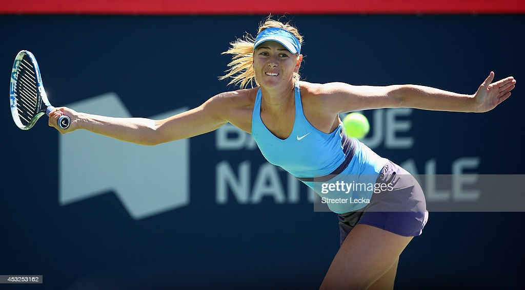 Scientific doubts on meldonium could exonerate Sharapova