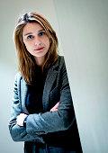 Maria Villalon Portrait Session