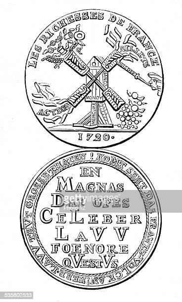 Mariage certificate of J Balsamo and L Felichiani Cagliostro 1768