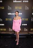 Billboard's 2019 R&B Hip Hop Power Players