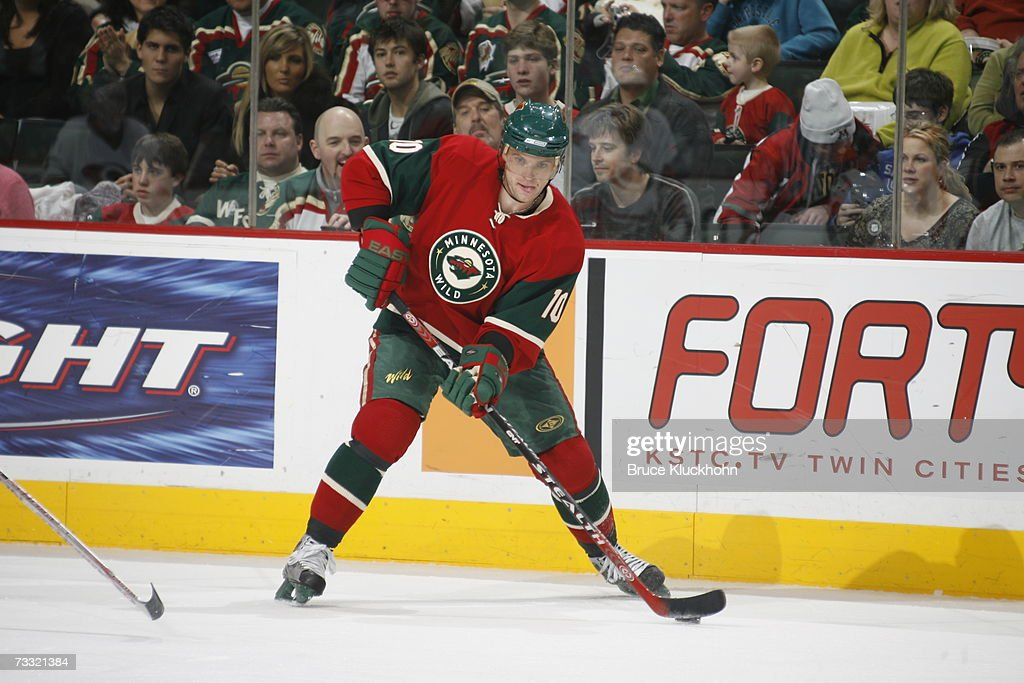 marian-gaborik-of-the-minnesota-wild-ska