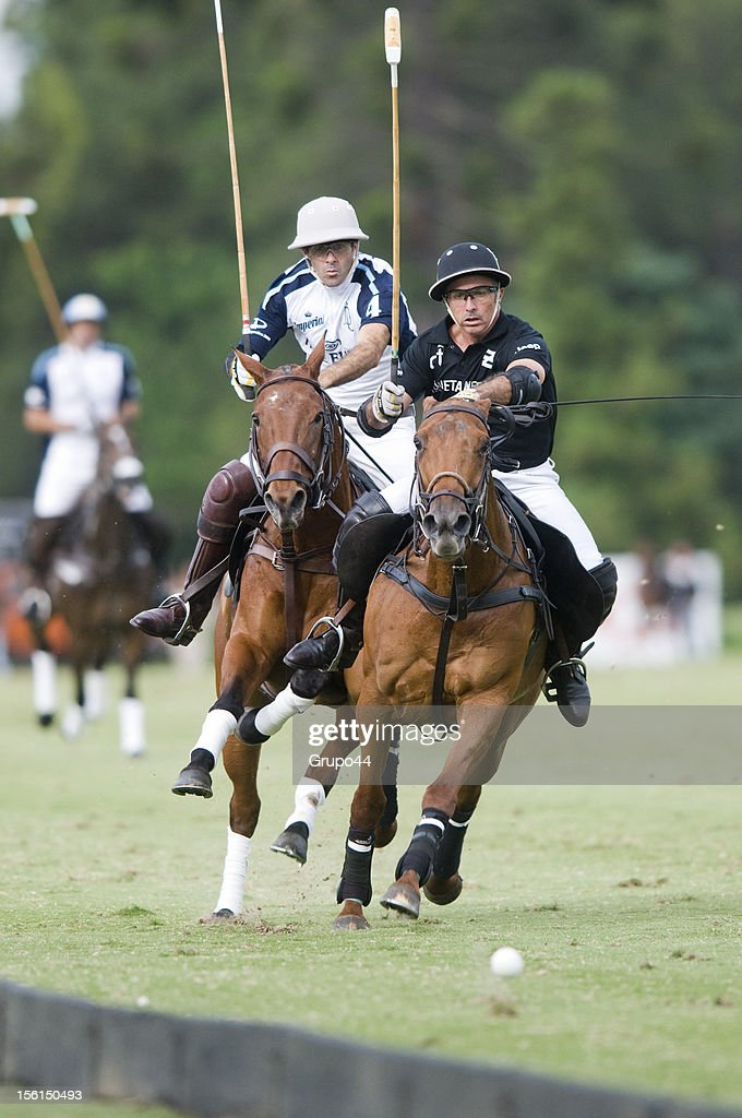 la dolfina v ellerstina final of hurlingham polo open 2012 getty images. Black Bedroom Furniture Sets. Home Design Ideas