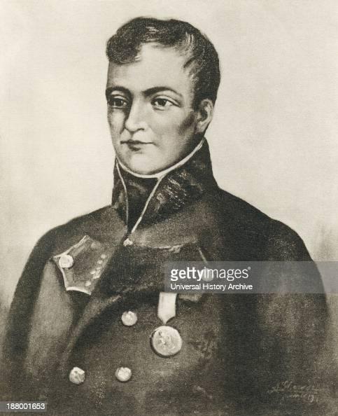 1749 1810 stock photos and pictures getty images for Alvarez de castro