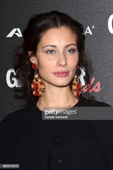 Marica Pellegrinelli Nude Photos 49