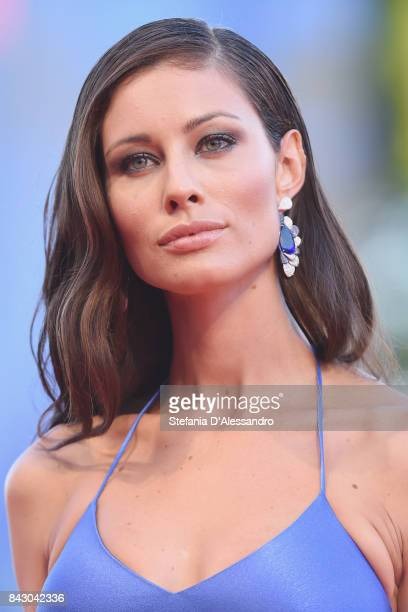 Marica Pellegrinelli Stock Photos and Pictures