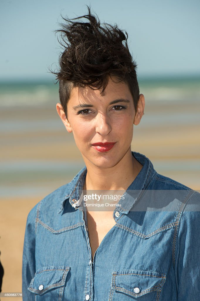 28th Cabourg Film Festival : Day 3