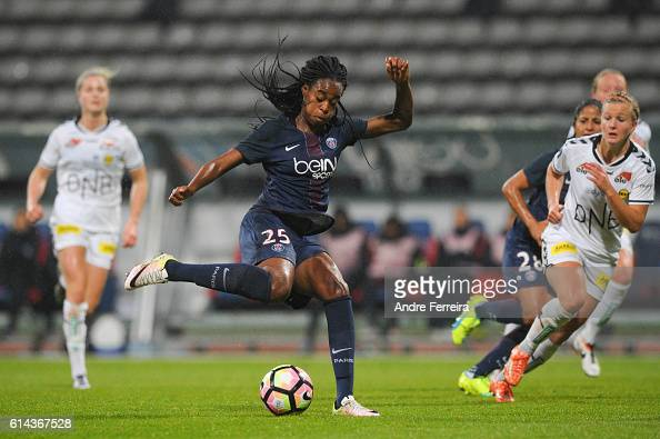 lillestrm women Women's champions league match manchester city women vs lillestrøm women (16 nov 2017) preview and stats followed by live commentary, video highlights and.