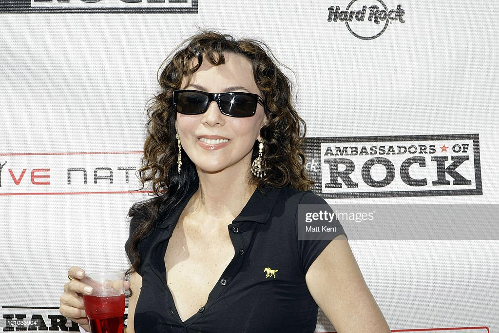 Hard Rock Calling - Day 2