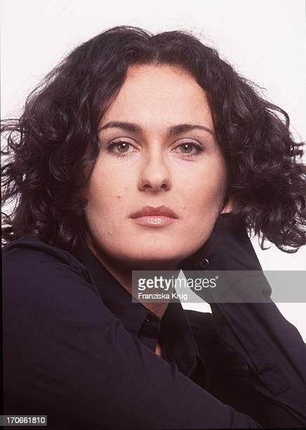 Marie-Lou Sellem pics 49