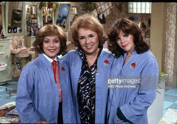 ANGIE 'Marie Moves Out' Airdate February 11 1980 SCOTT
