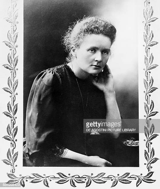 Marie SklodowskaCurie also known as Marie Curie Polish and naturalizedFrench physicist and chemist Nobel Prize in Physics in 1903 and in Chemistry in...