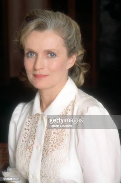 MarieChristine Barrault is a French actress who married French director Roger Vadim in 1990 The English title of the play is Once a Year Every Year