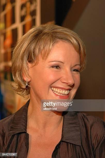 Mariele Millowitsch Schauspielerin D 270904