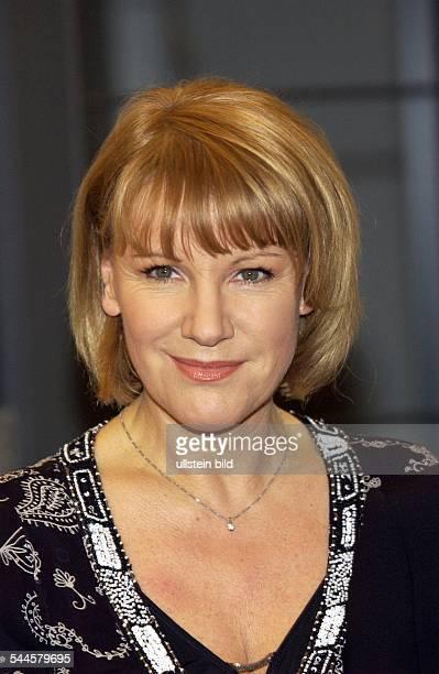 Mariele Millowitsch Schauspielerin D