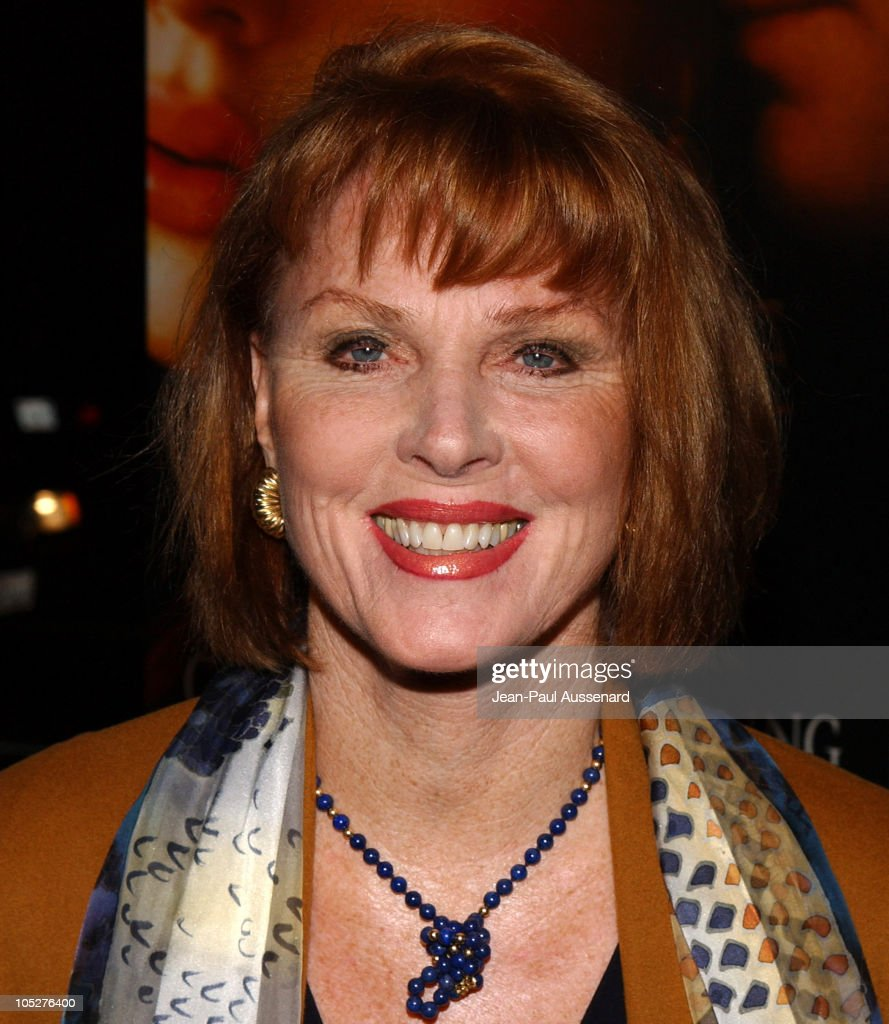mariette hartley gunsmoke