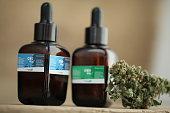 marijuana medical cannabis oil cbd