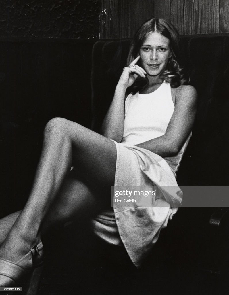 marilyn chambers porn
