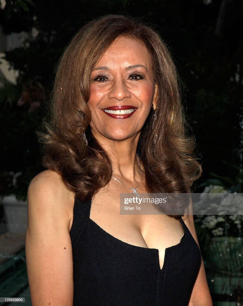 Marilyn McCoo | Getty Images