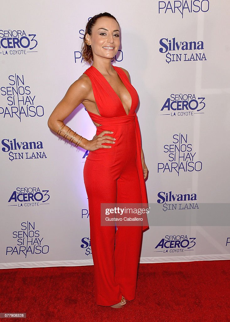 http://media.gettyimages.com/photos/marimar-vega-attends-premiere-of-new-telemundo-productions-silvana-picture-id577908328