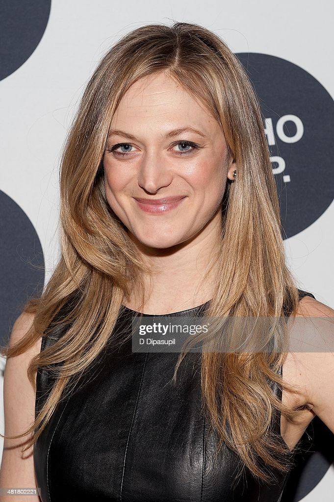 <a gi-track='captionPersonalityLinkClicked' href=/galleries/search?phrase=Marin+Ireland&family=editorial&specificpeople=4266013 ng-click='$event.stopPropagation()'>Marin Ireland</a> attends Soho Rep's 2014 Spring Fete at The Angel Orensanz Foundation on March 31, 2014 in New York City.
