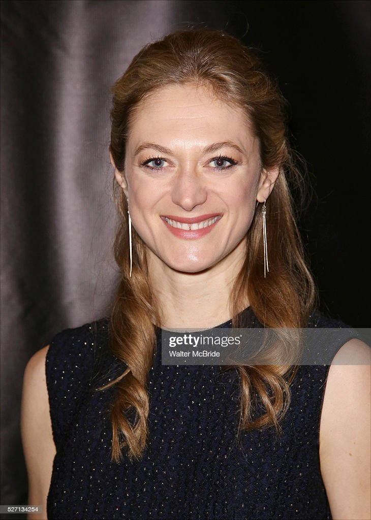 <a gi-track='captionPersonalityLinkClicked' href=/galleries/search?phrase=Marin+Ireland&family=editorial&specificpeople=4266013 ng-click='$event.stopPropagation()'>Marin Ireland</a> attends the 31st Annual Lucille Lortel Awards at NYU Skirball Center on May 1, 2016 in New York City.