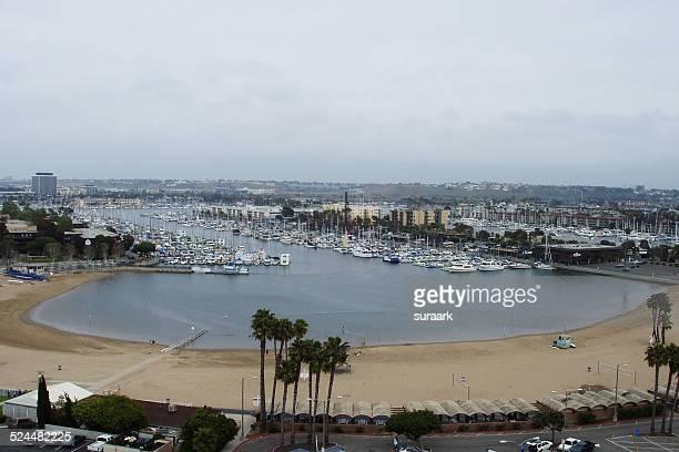 Marina del Rey, California, United States
