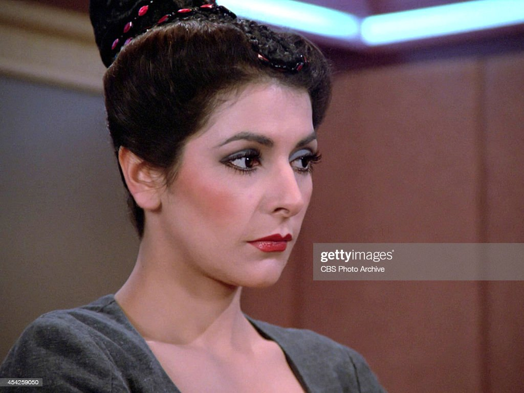 25 best images about troi cosplay on Pinterest | Personality types ...
