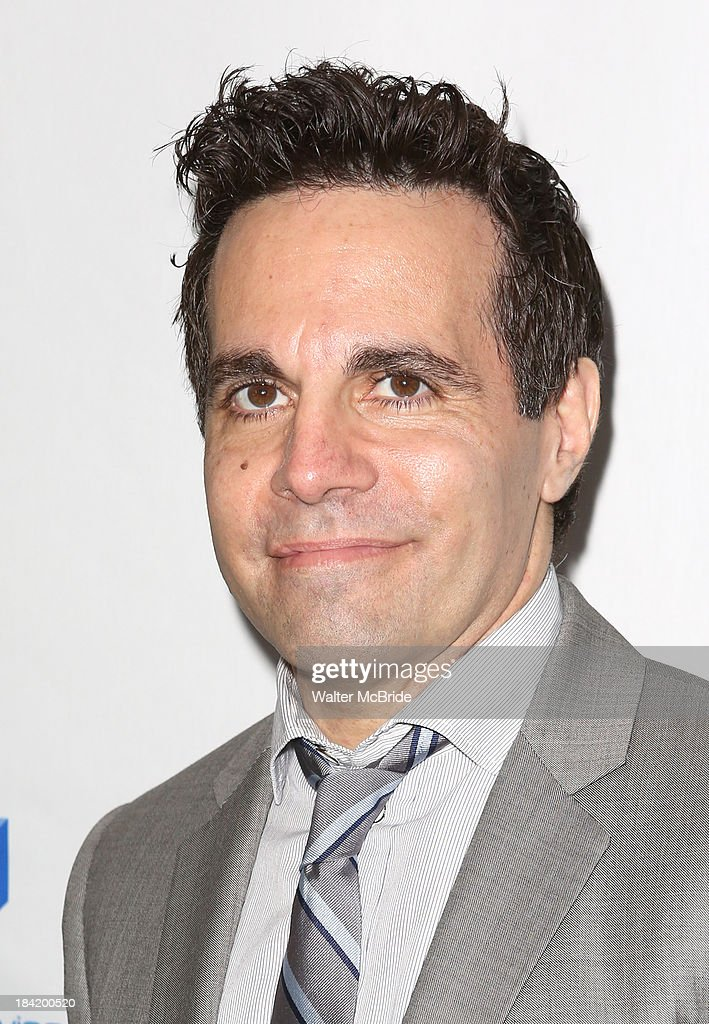 <a gi-track='captionPersonalityLinkClicked' href=/galleries/search?phrase=Mario+Cantone&family=editorial&specificpeople=201932 ng-click='$event.stopPropagation()'>Mario Cantone</a> attends the 'Big Fish' Broadway Opening Night at Neil Simon Theatre on October 6, 2013 in New York City.