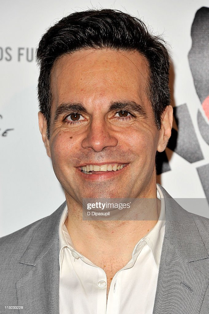 <a gi-track='captionPersonalityLinkClicked' href=/galleries/search?phrase=Mario+Cantone&family=editorial&specificpeople=201932 ng-click='$event.stopPropagation()'>Mario Cantone</a> attends the Broadway opening night of 'The Normal Heart' at The Golden Theatre on April 27, 2011 in New York City.