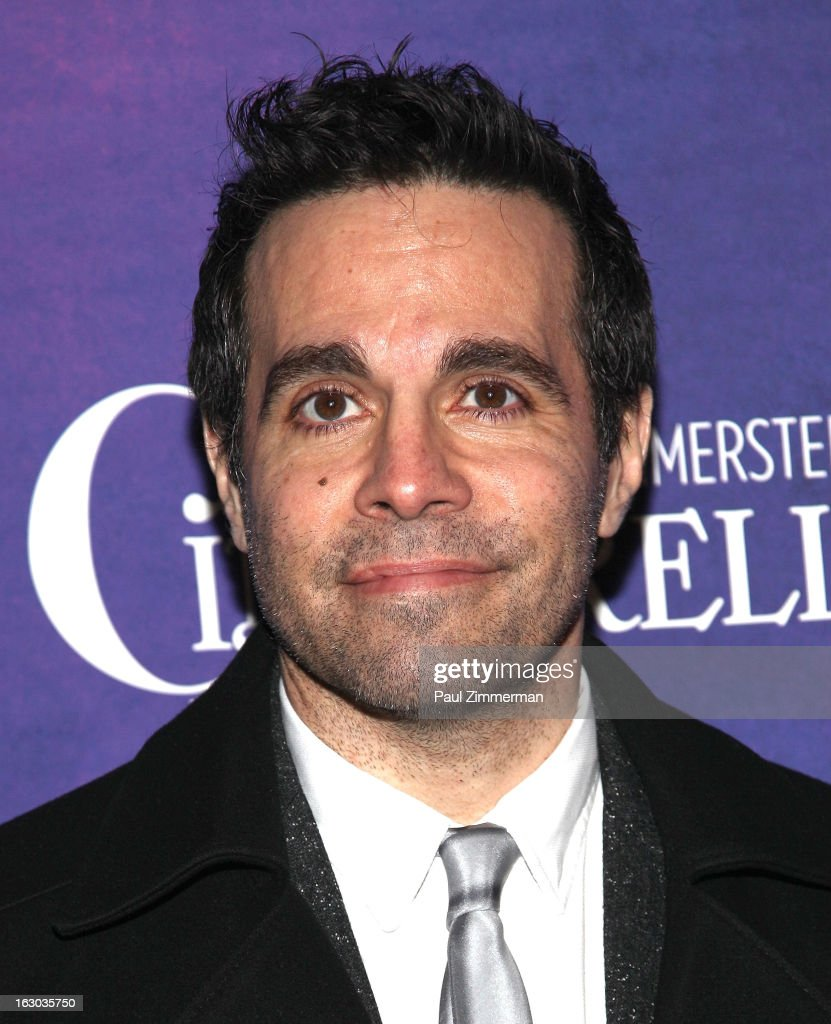 <a gi-track='captionPersonalityLinkClicked' href=/galleries/search?phrase=Mario+Cantone&family=editorial&specificpeople=201932 ng-click='$event.stopPropagation()'>Mario Cantone</a> attends the 'Cinderella' Broadway Opening Night at Broadway Theatre on March 3, 2013 in New York City.