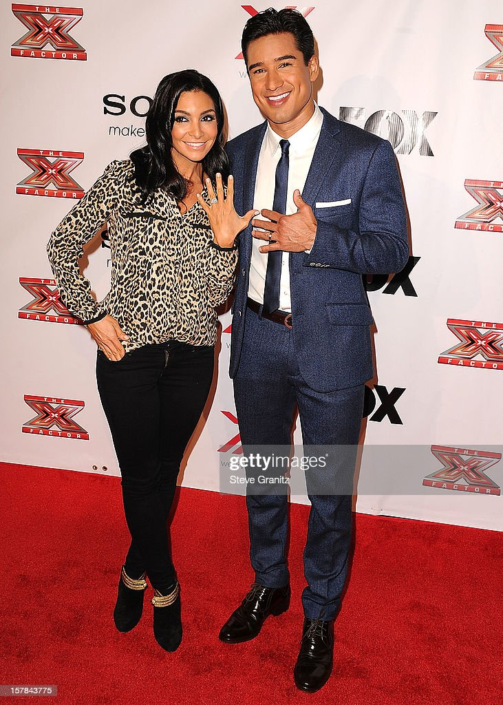 <a gi-track='captionPersonalityLinkClicked' href=/galleries/search?phrase=Mario+Lopez&family=editorial&specificpeople=235992 ng-click='$event.stopPropagation()'>Mario Lopez</a> arrives at the 'The X Factor' Viewing Party Sponsored By Sony X Headphones at Mixology101 & Planet Dailies on December 6, 2012 in Los Angeles, California.