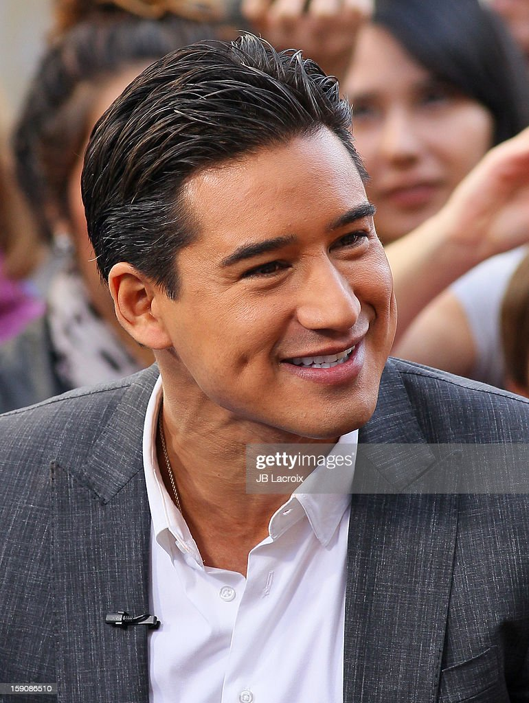 <a gi-track='captionPersonalityLinkClicked' href=/galleries/search?phrase=Mario+Lopez&family=editorial&specificpeople=235992 ng-click='$event.stopPropagation()'>Mario Lopez</a> is seen at The Grove on January 7, 2013 in Los Angeles, California.