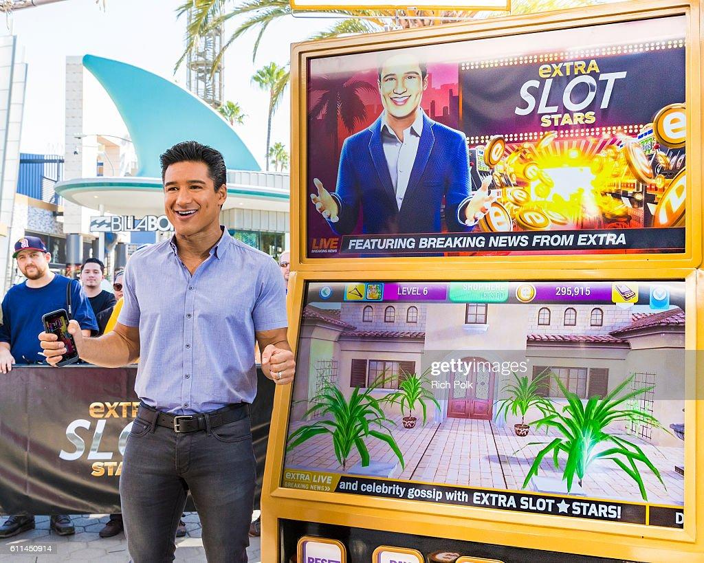 Casino e gaming universal abbr black buy casino cialis diet gambling href jack online