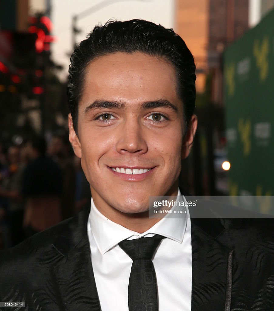 http://media.gettyimages.com/photos/mario-moran-attends-the-world-premiere-of-pantelions-no-manches-frida-picture-id598045414