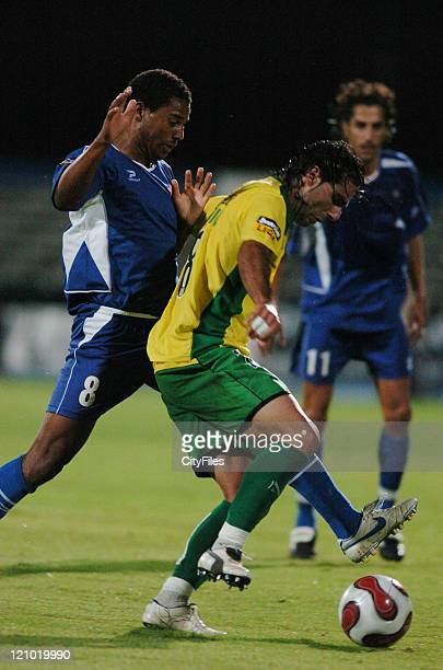 Mario Sergio during portuguese league game between Belenenses and Naval