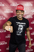 SAG-AFTRA Foundation Conversations - Screening Of...