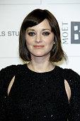 The Moet British Independent Film Awards 2015 - Red Carpet Arrivals