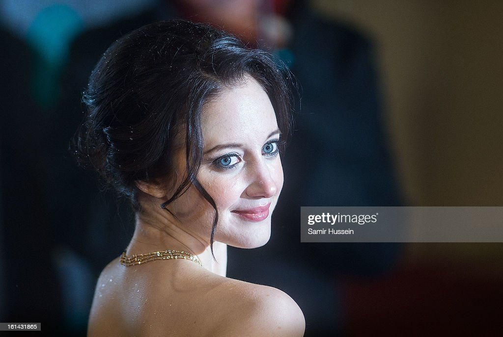 <a gi-track='captionPersonalityLinkClicked' href=/galleries/search?phrase=Marion+Cotillard&family=editorial&specificpeople=215303 ng-click='$event.stopPropagation()'>Marion Cotillard</a> attends the EE British Academy Film Awards at The Royal Opera House on February 10, 2013 in London, England.