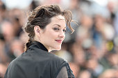 """""""It's Only The End Of The World """" Photocall - The 69th Annual Cannes Film Festival"""