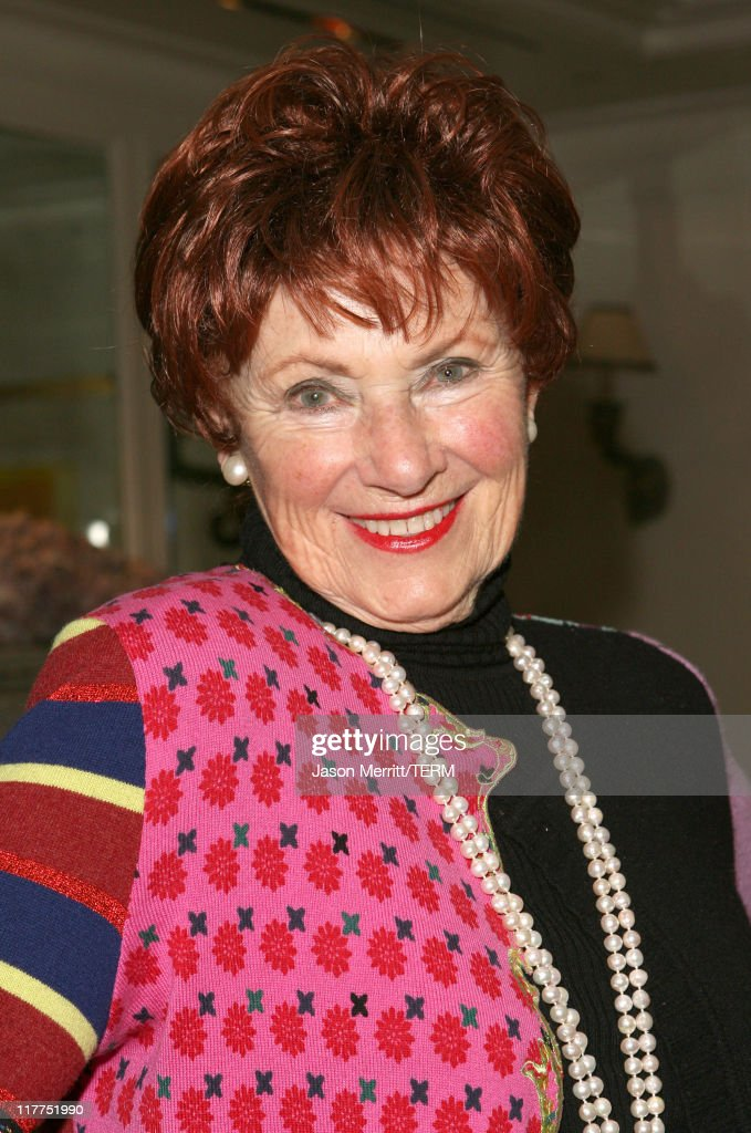 Marion Ross naked (89 fotos) Ass, iCloud, cleavage