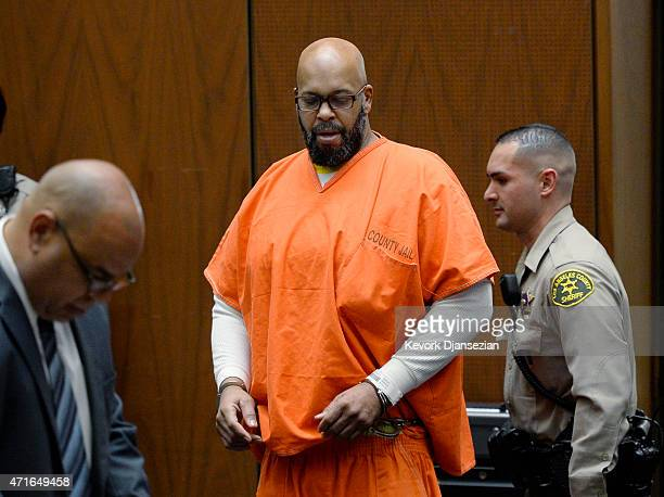 Suge Knight Stock Photos and Pictures | Getty Images