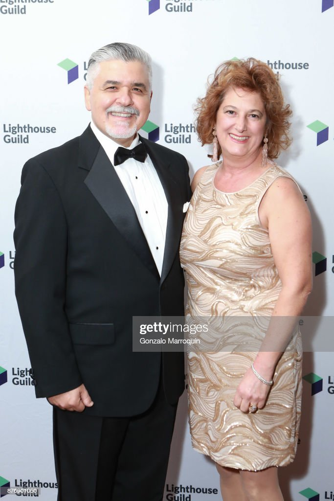 Lighthouse Guild - LightYears Gala 2017