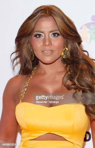 Maripily Rivera Nude Photos 2