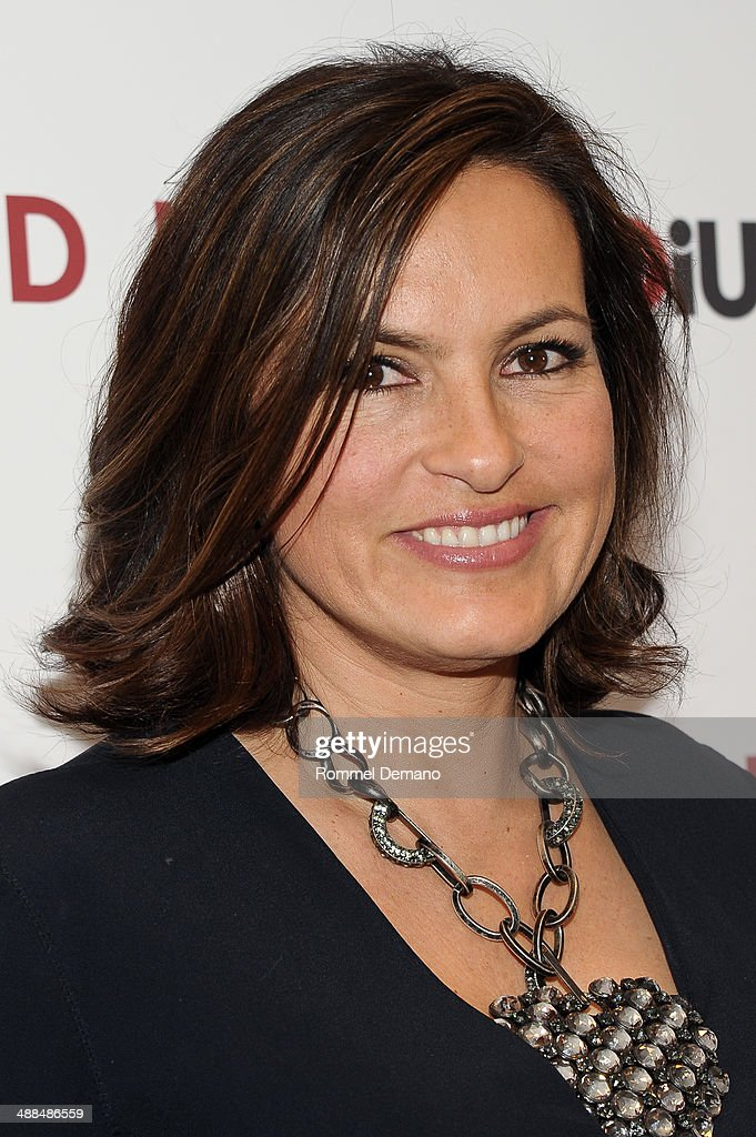 <a gi-track='captionPersonalityLinkClicked' href=/galleries/search?phrase=Mariska+Hargitay&family=editorial&specificpeople=204727 ng-click='$event.stopPropagation()'>Mariska Hargitay</a> attends the 'Fed Up' premiere at Museum of Modern Art on May 6, 2014 in New York City.