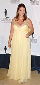 Marissa Diteaux arrives to the 22nd Annual Odyssey Ball a major fundraiser for the John Wayne Cancer Insitute at the Beverly Hilton Hotel Larry King...