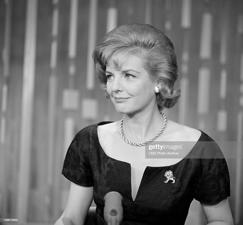 marjorie lord date of death