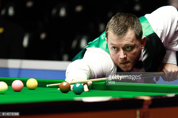 Snooker Northern Ireland Open Final Live Streaming